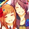 KawaiiNanaChan1's avatar