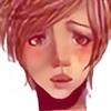 Kawaiinekinu's avatar
