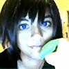 Kawaiinekohazuki's avatar