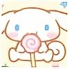 KawaiiNekoMiMi's avatar