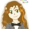 KawaiiNekoNeko08's avatar