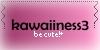 kawaiiness3's avatar