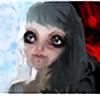 KawaiiNiji's avatar