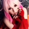 KawaiiNingyou's avatar
