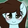 kawaiioctopii's avatar