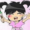 Kawaiiomo's avatar