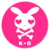 KawaiiOverdoseKxO's avatar
