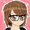 KawaiiPanda-Kun's avatar