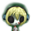 KawaiiPandachan16's avatar
