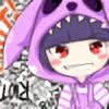 kawaiipattie's avatar