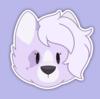 KawaiiPaws24's avatar