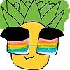 KawaiiPineappleGG's avatar
