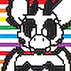KawaiiPlushiee's avatar
