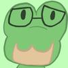KawaiiPockyQueen35's avatar