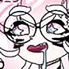 KawaiiPoppy's avatar
