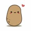 kawaiipotatobean23's avatar
