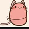 KawaiiPotatoX3XD's avatar