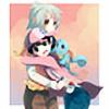 KawaiiPoyo's avatar