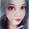 kawaiiprincess2's avatar