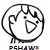 KawaiiPu's avatar