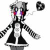 kawaiiPuppet150's avatar