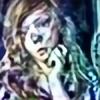 Kawaiipuppydoggirl's avatar
