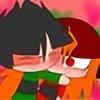 kawaiipuppytem11's avatar