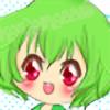 KawaiiRabbits's avatar