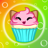 KawaiiRainbowKupcake's avatar