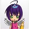 KawaiiRarity's avatar