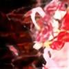 KawaiiRaye's avatar