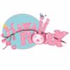 KawaiiRoxX's avatar