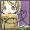 KawaiiRussia-chan's avatar