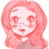 Kawaiisakurapetals's avatar