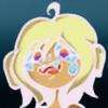 KawaiiSams's avatar