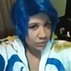 KawaiiSasuke305's avatar