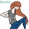 kawaiiSasukin's avatar