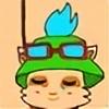 kawaiisheeps's avatar