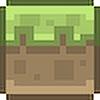 KawaiiSkinCrafter's avatar
