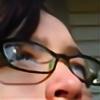 KawaiiSock's avatar