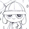 kawaiiSoup's avatar