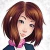 KawaiiSphynx's avatar