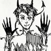 kawaiispringbonnie's avatar