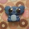 kawaiisprinkles2's avatar