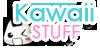 KawaiiStuff's avatar
