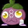 KawaiiSugarSweets's avatar
