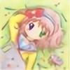 kawaiisweetie-chan's avatar