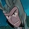 KawaiiSweetMuffinArt's avatar