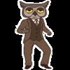 KawaiiTarth's avatar