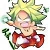 kawaiitrumpet's avatar